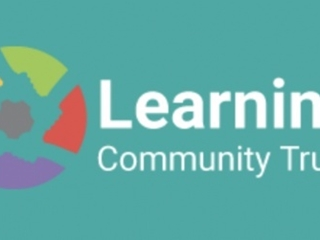 Learning Community Trust Update